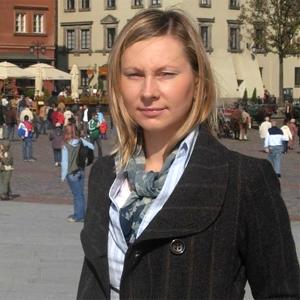 anna-perkowska