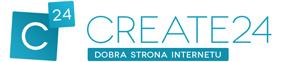 Create24 - projektowanie stron www, aktualizacja witryn, pozycjonowanie
